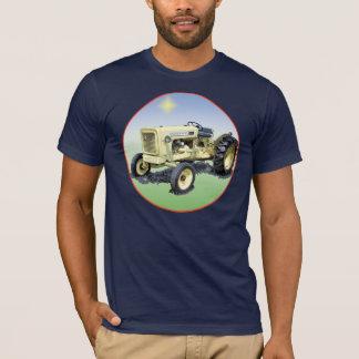 Cockshutt Model 540 T-Shirt