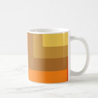 cocktail colors mug