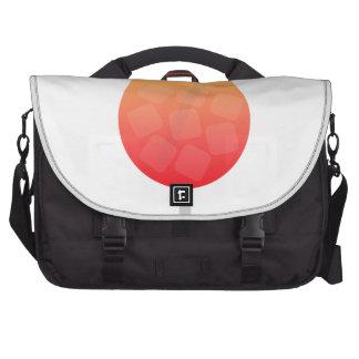 Cocktail Laptop Commuter Bag