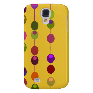 Cocktail Olives iPhone 3 Speck Case Galaxy S4 Cases