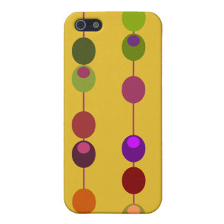 Cocktail Olives iPhone 4 Speck Case Case For iPhone 5