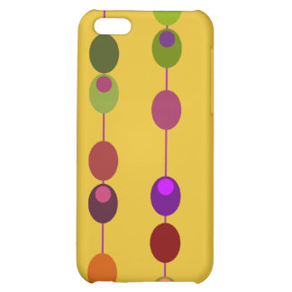 Cocktail Olives iPhone 4 Speck Case iPhone 5C Cover