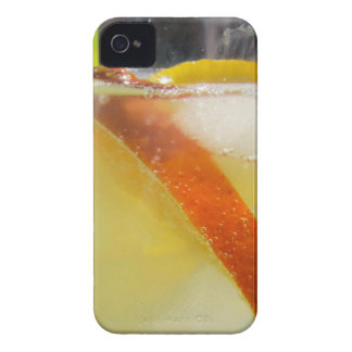 Cocktails iPhone 4 Covers