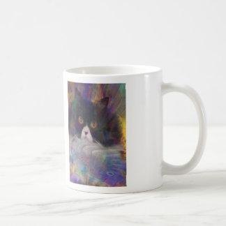 Coco Au Vin Coffee Mug