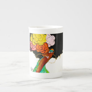 CoCo Couture Cup
