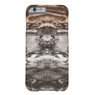 Coco Funda Para iPhone 6 Barely There
