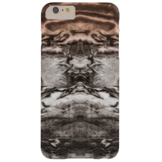 Coco Funda Para iPhone 6 Plus Barely There