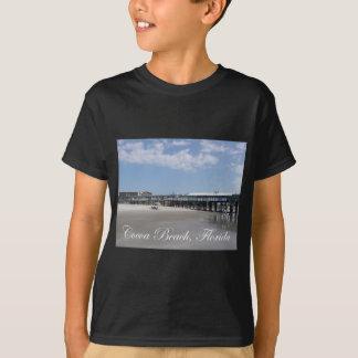 Cocoa Beach T-Shirt
