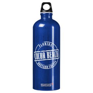 Cocoa Beach Title SIGG Traveler 1.0L Water Bottle