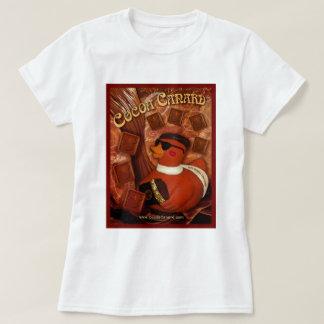 Cocoa Canard Tee Shirt