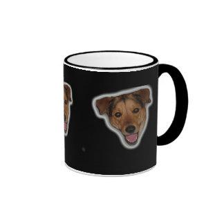 cocoa-Coffee Mug