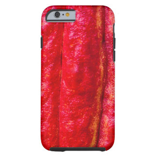 cocoa pod red tough iPhone 6 case