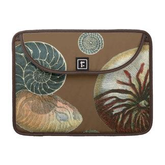 Cocoa Shell MacBook Pro Sleeve