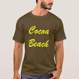 CocoaBeach T-Shirt