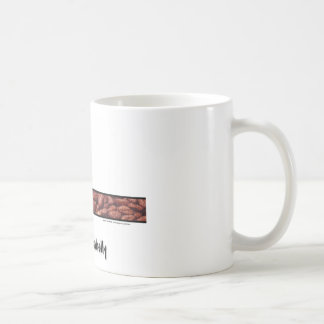 CocoBelly2 Tazas De Café