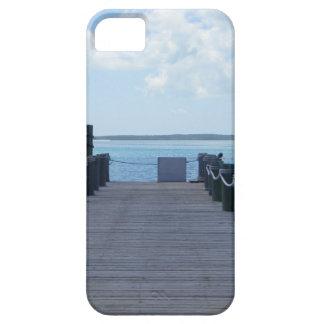 CocoCay Bahamas Funda Para iPhone SE/5/5s