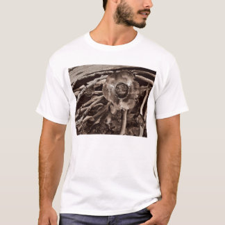 cocomucho's revenge T-Shirt