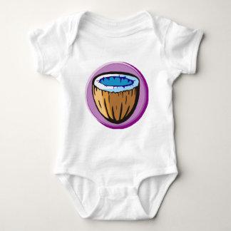 Coconut 1 tee shirt