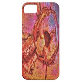 Coconut Photo iPhone SE/5/5s Case