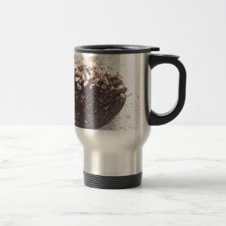Coconut Travel Mug