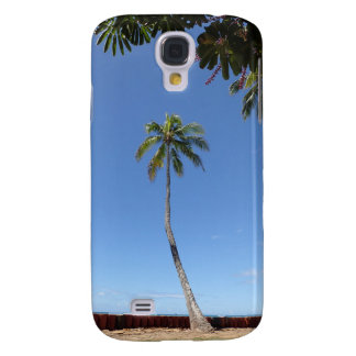 Coconut Tree Case