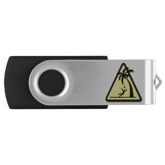 Coconuts Kill - USB Stick USB Flash Drive