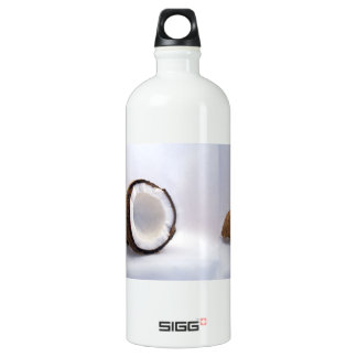 Coconuts Water Bottle