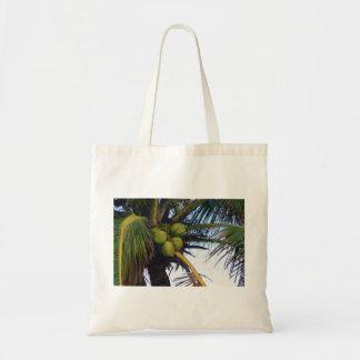 Cocos Bolsa Tela Barata
