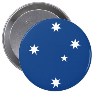 Cocos Islands Buttons