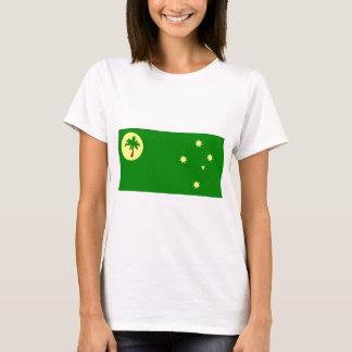 Cocos Islands T-Shirt