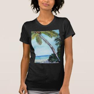 Cocos Keeling Islands - Appareal T-Shirt