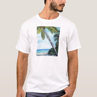 Cocos Keeling Islands - Appareal T-Shirt