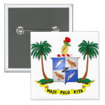 Cocos (Keeling) Islands Coat of arms CC Button