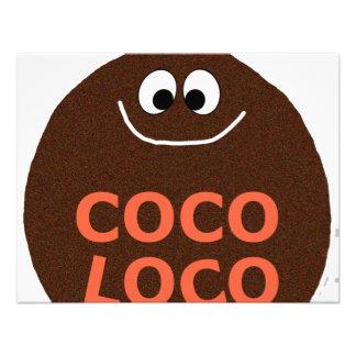 COCOS LOCO-2 ANUNCIO