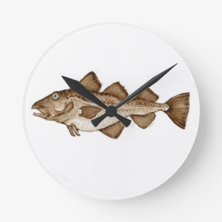 Cod 1 brown286.jpg clocks