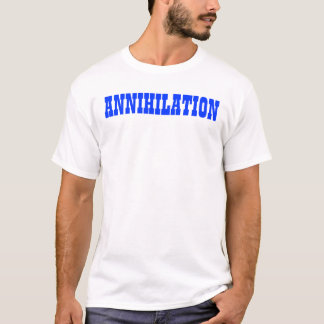 COD ANNIHILATION T-Shirt