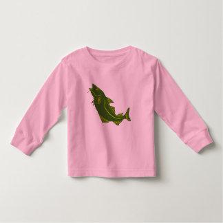 Cod Fish #2 Shirt