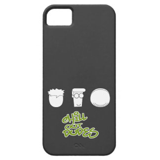 COD Logo iPhone Case