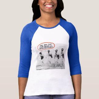 Code Brown for Nurses T-Shirt