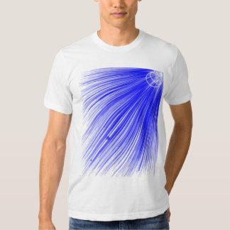 Code Four C4 SunRay Shirt