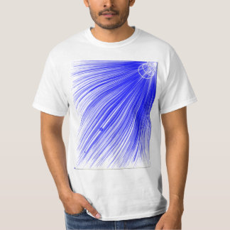 Code Four SunRay Shirt