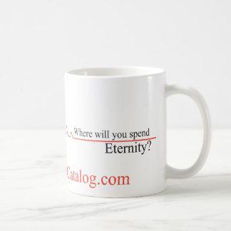 Code Coffee Mugs