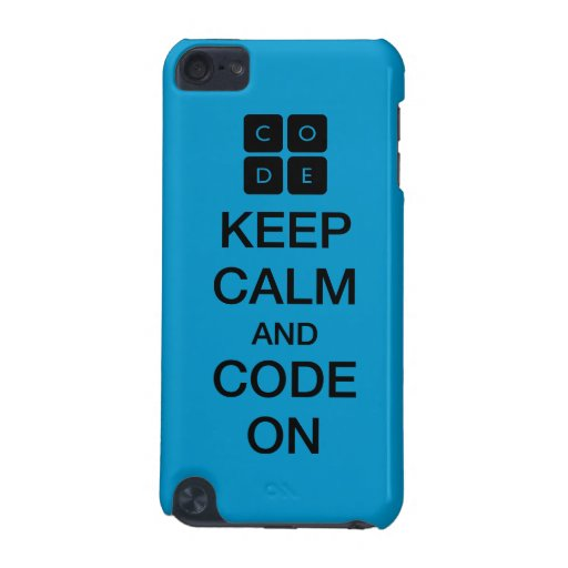 Ipod touch 5g coupon code