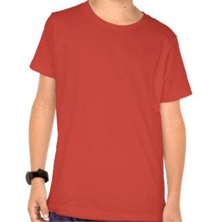 Code.org kids Tshirt