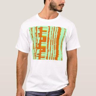 Code Shr T-Shirt