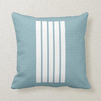 Código de barras almohada