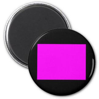 Código de color él herramientas vivas adaptantes q imanes de nevera