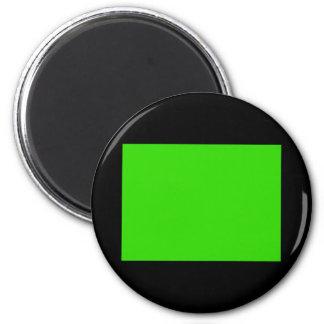 Código de color él herramientas vivas adaptantes q imán de frigorifico