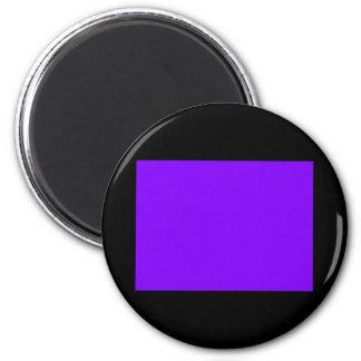 Código de color él herramientas vivas adaptantes q iman