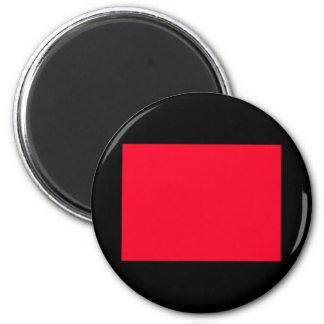 Código de color él herramientas vivas adaptantes q iman de frigorífico